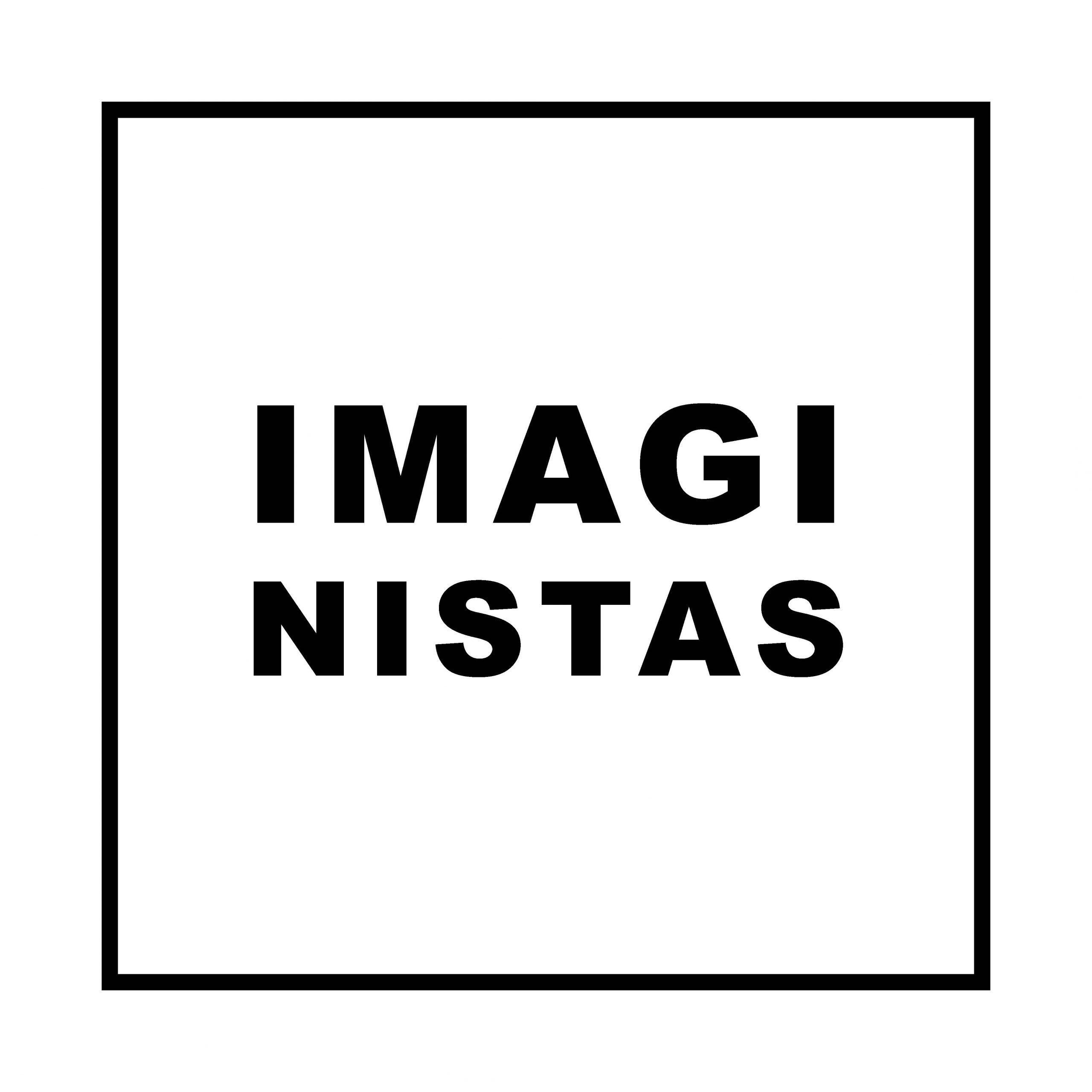 IMAGINISTAS